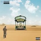 DJ Snake (EDM) / Encore (2枚組アナログレコード)  〔LP〕