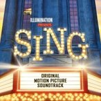 SING������ / Sing - Deluxe Edition ͢���� ��CD��