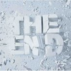 BLUE ENCOUNT / THE END  〔CD〕