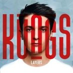 Kungs / Layers  〔LP〕
