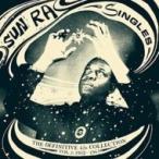 Sun Ra ����� / Singles (3CD)  ͢���� ��CD��