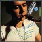 Warne Marsh ��������ޡ����� / Warne Marsh  ������ ��SHM-CD��