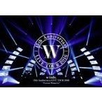 "w-inds. (winds.) ウィンズ / w-inds. 15th Anniversary LIVE TOUR 2016""Forever Memories"" 【通常盤】 (DVD)  〔DVD〕"