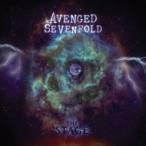 Avenged Sevenfold アベンジドセブンフォールド / Stage  〔LP〕