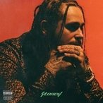 Post Malone / Stoney 輸入盤 〔CD〕