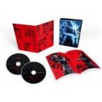 GANTZ: O Blu-ray 豪華版  〔BLU-RAY DISC〕