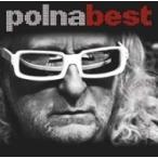 Michel Polnareff �ߥå�����ݥ�ʥ�� / Polnabest ͢���� ��CD��