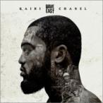 Dave East / Kairi Chanel 輸入盤 〔CD〕