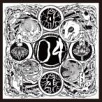 quad4s / 04  〔CD Maxi〕