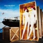 GRANRODEO グランロデオ / Pierrot Dancin'  〔CD〕