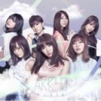 AKB48 / サムネイル 【Type-A】(+DVD)  〔CD〕