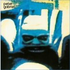 Peter Gabriel ピーターガブリエル / Peter Gabriel 4  〔LP〕