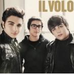 Il Volo / Il Volo 輸入盤 〔CD〕