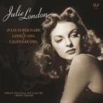 Julie London �������ɥ� / Julie Is Her Name  /  Lonely Girl  /  Calender Girl (2���ȥ��ʥ��쥳����)  ��LP��