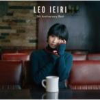家入レオ イエイリレオ / 5th Anniversary Best【初回限定盤A】(CD+DVD)  〔CD〕