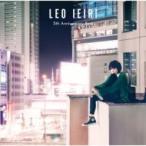 家入レオ イエイリレオ / 5th Anniversary Best【通常盤】  〔CD〕
