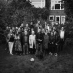 Loyle Carner / Yesterday's Gone   〔LP〕