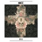 Mucc ムック / 脈拍 【通常盤】  〔CD〕