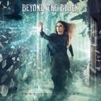 Beyond The Black / Lost In Forever 国内盤 〔CD〕