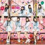 HKT48 / バグっていいじゃん【TYPE-A】(+DVD)  〔CD Maxi〕
