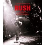 清木場俊介 キヨキバシュンスケ / LIVE HOUSE TOUR 「RUSH」2016.9.24 at YOKOHAMA Bay Hall (Blu-ray)  〔BLU-RAY DISC〕