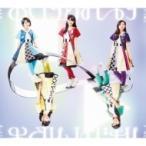 チームしゃちほこ / おわりとはじまり 【初回限定盤A】 (CD+Blu-ray)  〔CD〕