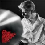 David Bowie デヴィッドボウイ / Live Nassau Coliseum '76 (2CD) 国内盤 〔CD〕