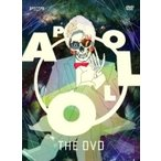 APOLLO(レゲエ) / APOLLO THE DVD  〔DVD〕