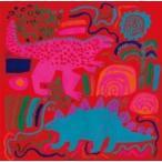 矢野顕子 / 上原ひろみ / ラーメンな女たち -Live In Tokyo- (+DVD)(初回限定盤) 国内盤 〔SHM-CD〕