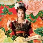 放課後プリンセス / ライチレッドの運命 【限定盤 / 木月沙織ver.】  〔CD Maxi〕