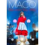 MACO / あなたに初めて、手紙を書くよ。love letter Tour 2016  (DVD)  〔DVD〕