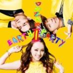 DANCE EARTH PARTY / I (スマプラ対応)  〔CD〕