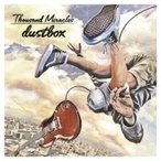 dustbox ダストボックス / Thousand Miracles  〔CD〕