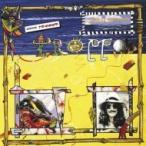 George Harrison ジョージハリソン / Gone Troppo  国内盤 〔SHM-CD〕