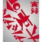 キノコホテル  / 実録・ゲバゲバ大革命 (Blu-ray)  〔BLU-RAY DISC〕