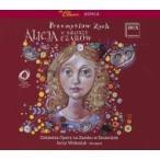 Zych , Przemyslaw (1980-) / Alice In Wonderland:  Wolosiuk  /  Szczecin Castle Opera 輸入盤 〔CD〕