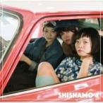 SHISHAMO / SHISHAMO 4  ��CD��