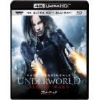 アンダーワールド  / アンダーワールド ブラッド・ウォーズ 4K ULTRA HD  &  ブルーレイセット  〔BLU-RAY DISC〕