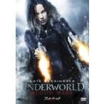 アンダーワールド ブラッド・ウォーズ  〔DVD〕