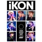 iKON / iKON JAPAN TOUR 2016  (2DVD+���ޥץ�)  ��DVD��
