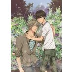 SUPER LOVERS 2 第5巻  〔BLU-RAY DISC〕