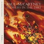 Paul Mccartney ポールマッカートニー / FLOWERS IN THE DIRT (2LP)(Special Edition)(初回限定盤)  〔LP〕