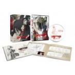 LUPIN THE IIIRD 血煙の石川五ェ門 DVD限定版  〔DVD〕