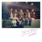 AKB48 / シュートサイン【Type C 通常盤】(+DVD)  〔CD Maxi〕