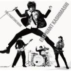 エレファントカシマシ(エレカシ) / All Time Best Album  THE FIGHTING MAN 【通常盤】  〔CD〕