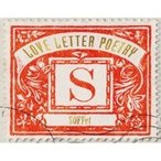 SOFFet ソッフェ / Love Letter Poetry  〔CD〕