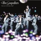 ゴスペラーズ  / Fly me to the disco ball 【初回生産限定盤】 (CD+DVD)  〔CD Maxi〕