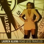 Lauren Alaina / Road Less Traveled 輸入盤 〔CD〕