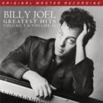 Billy Joel ビリージョエル / Billy Joel's Greatest Hits Vol 1  &  2   〔LP〕