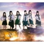 SKE48 / SKE48 2nd Album 【Type-C】 (3CD+DVD)  〔CD〕